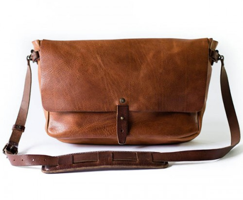 vintage-messenger-bag
