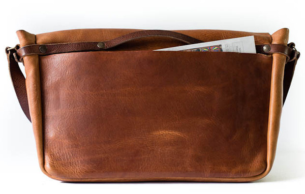 e48f505cf2e9 ... Whipping Post Vintage Messenger Bag after the Jump… Share