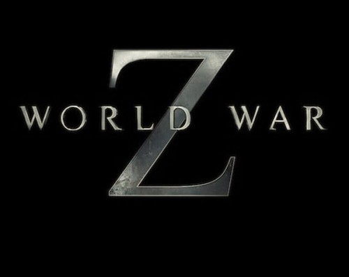 world-war-z-film-zombie