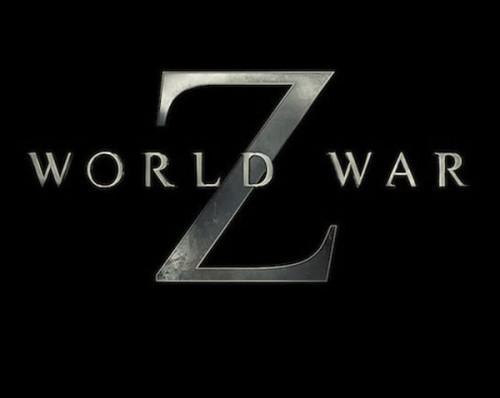 world-war-z-film-zombie