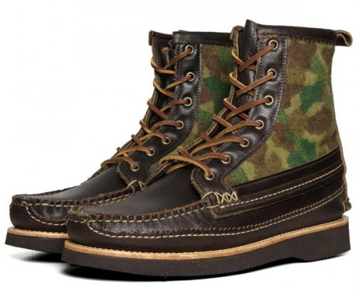 yuketen_maine_guide_db_boot_camo_main