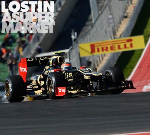 Formula-One-Austin-MAIN