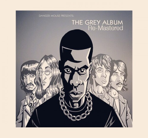 GREY-ALBUM-Dangermouse-JayZ-Beatles