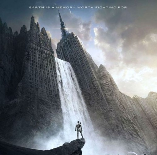 Oblivion-movie
