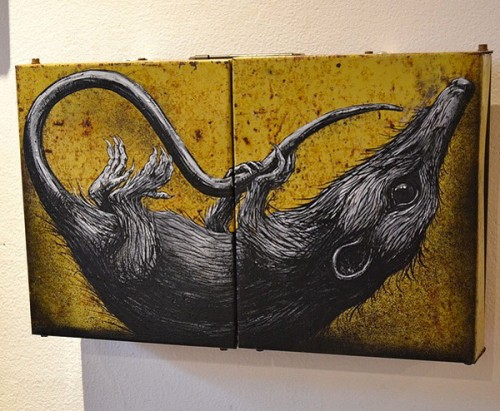 ROA_Carrion_Solo_Exhibition_main