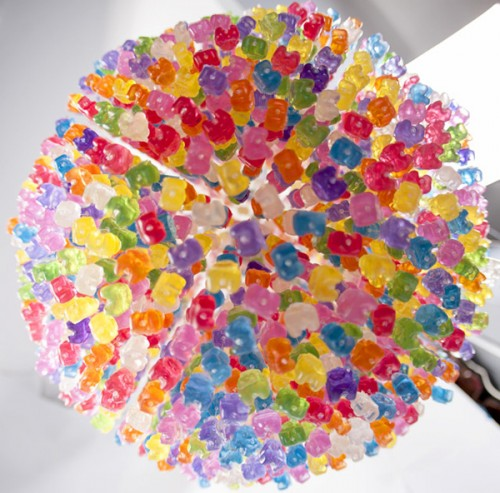 gummie_bear_chandelier_3