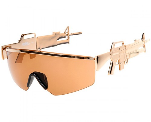 jeremy-scott-x-linda-farrow-golden-gun-sunglasses