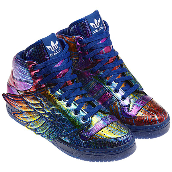 e01a64572ae5 adidas Originals by Jeremy-Scott-JS-Wings-Hologram-High-Top-Sneakers ...