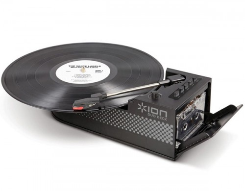 Ion_Portable_USB_Turntable_