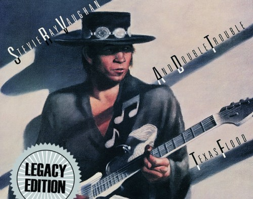 Stevie-Ray-Vaughn-Double-Trouble-Texas-Flood-Legacy