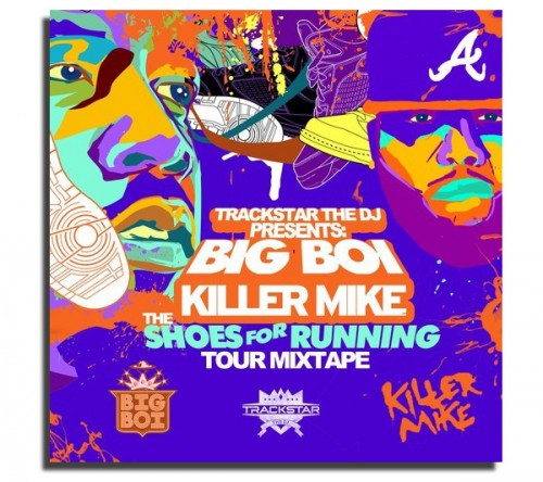BigBoi-Killer-Mike-Trackstar-mixtape-shoes-for-running