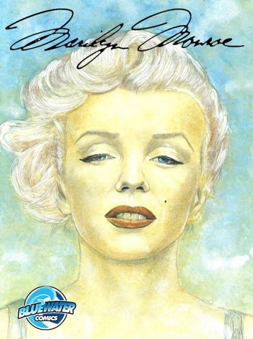 Marilyn-Monroe-Gachman