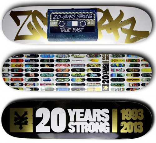 zoo-york-20th-anniversary