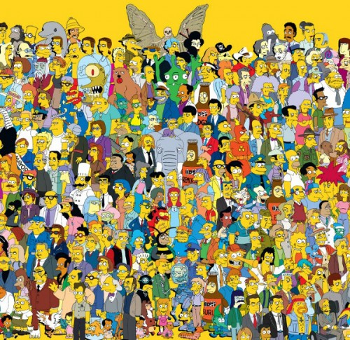 New-simpsons-poster-large