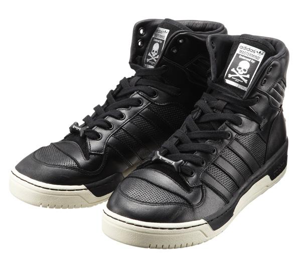 382924a2b2 mastermind-JAPAN-x-adidas-1