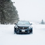 Buick_regal_GS_awd-10