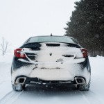 Buick_regal_GS_awd-11