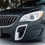 Buick_regal_GS_awd-12