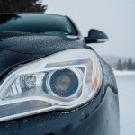 Buick_regal_GS_awd-13