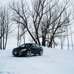 Buick_regal_GS_awd-15