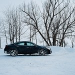 Buick_regal_GS_awd-18