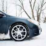 Buick_regal_GS_awd-19