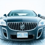 Buick_regal_GS_awd-2