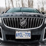 Buick_regal_GS_awd-22