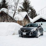 Buick_regal_GS_awd-25