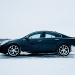 Buick_regal_GS_awd-3