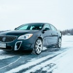 Buick_regal_GS_awd-4