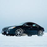 Buick_regal_GS_awd_low