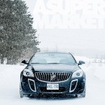 Buick_regal_GS_front