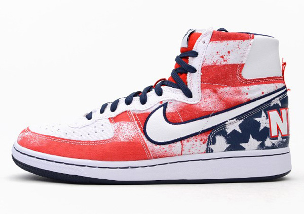 Independance Force nike 1 Day Air Nike America America Low Yg7vI6ybf
