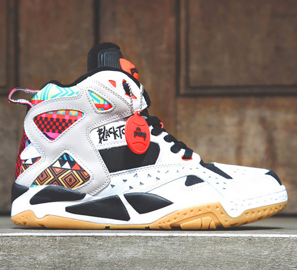 watch sneakers for cheap online for sale Reebok Pump