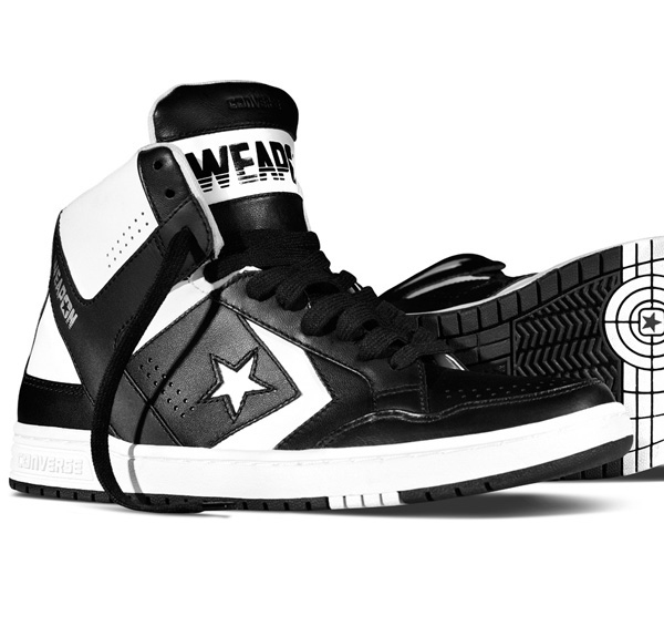 converse weapon high tops