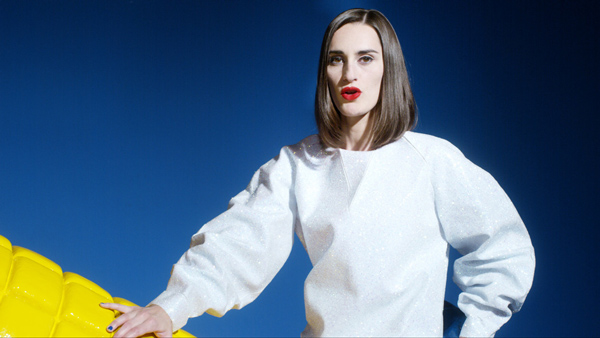 completement-fou-yelle