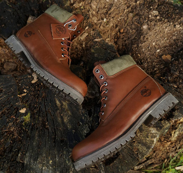 mobb deep x timberland level 61 boots lost in a supermarket