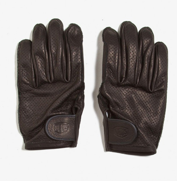Deus-ex-machina_mesh-gloves