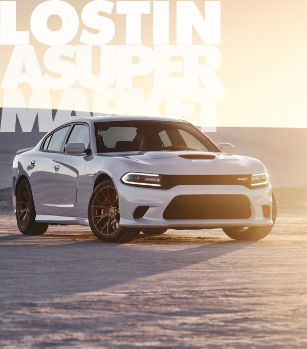 Dodge-SRT-Charger-Hellcat-LIAS-Testdrive-MAIN