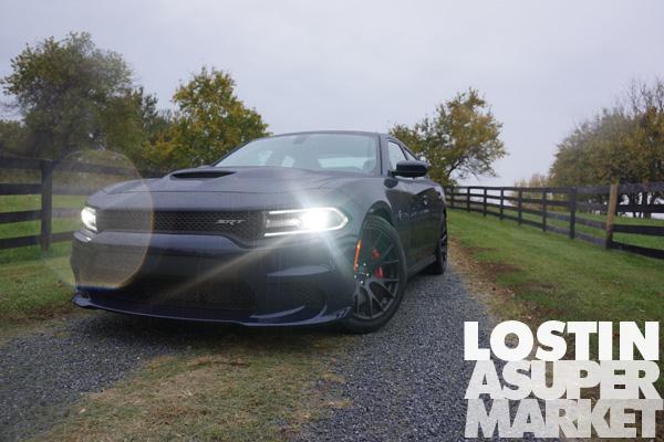 Dodge-SRT-Charger-Hellcat-LIAS-Testdrive2