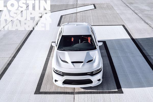 Dodge-SRT-Charger-Hellcat-LIAS-Testdrive7