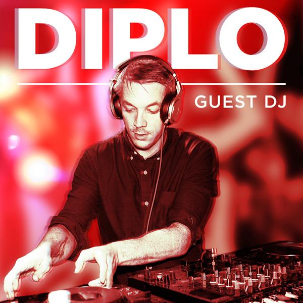 GuestDJ-Diplo-BBC-LIAS-mixtape