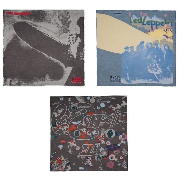 Led-Zeppelin-Paul-Smith-scarves