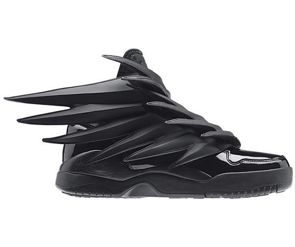 adidas-originals-by-jeremy-scott-js-wings-3-0-1