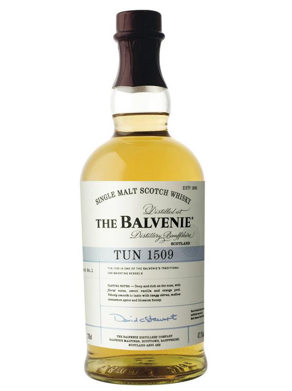 balvenie-tun-1509-scotch
