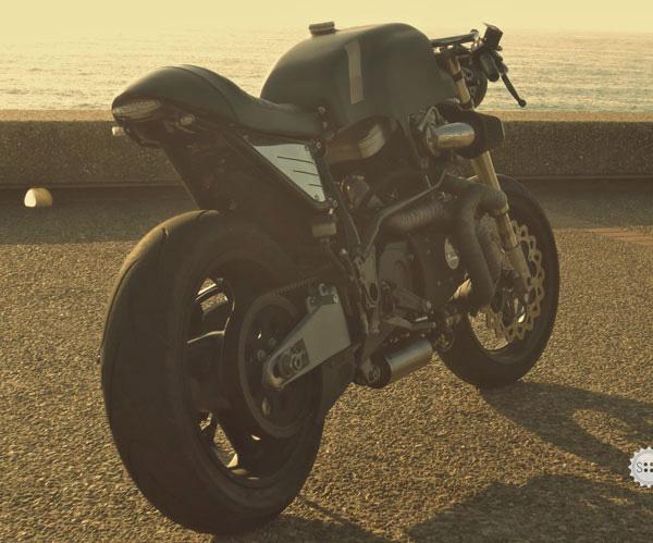 belva-motorcycle-1