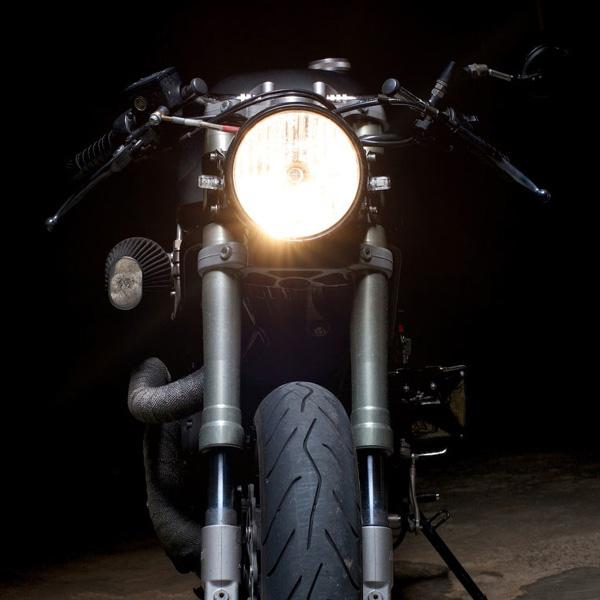 belva-motorcycle-3
