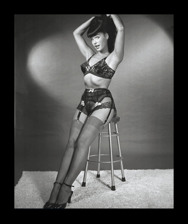 bettie-page-book-1