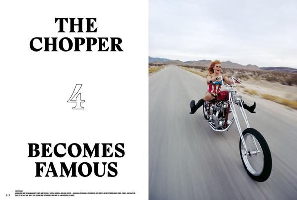 chopper-2